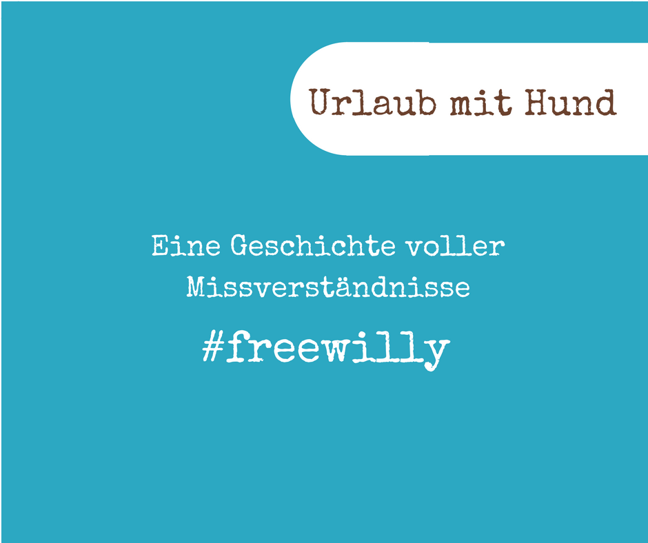 #freewilly