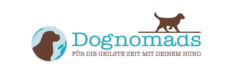 Dognomads