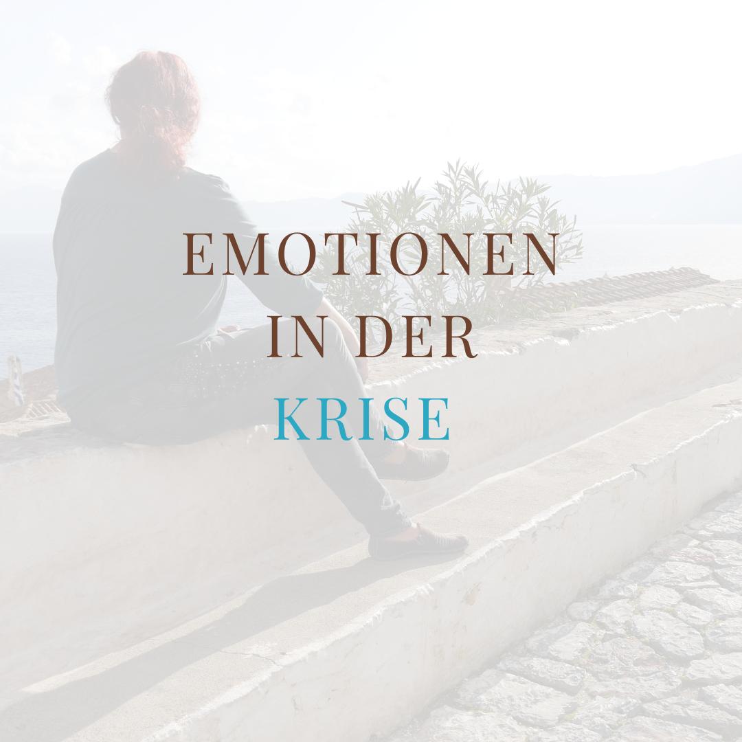 Emotional Upgrade (7)